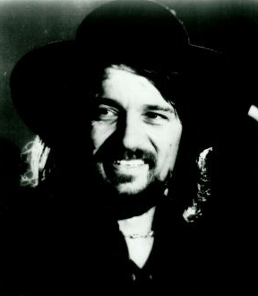 Post image for Remembering Waylon