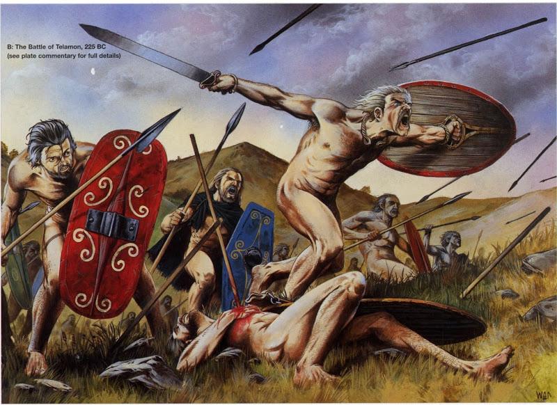 225 BC