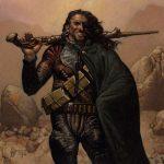 Frontier Partisans Of 'Dune'