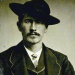 Yet Another Wyatt Earp Tale