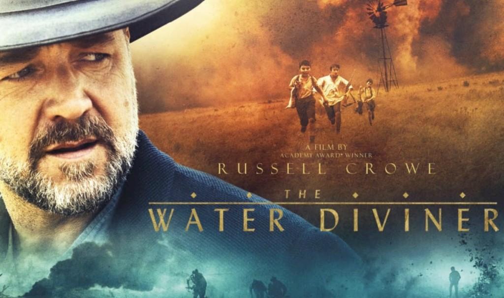 water-diviner-poster