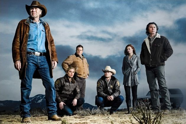 get-ready-for-longmire-before-it-rides-into-netflix-longmire-is-heading-to-netflix-467397