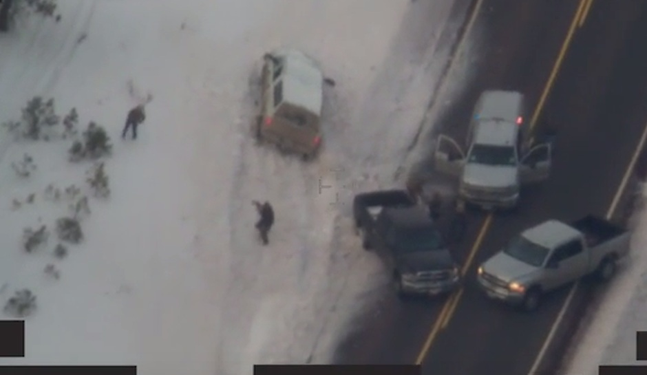 LaVoy-Finicum-Shooting-Video