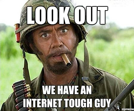 internet-tough-guy.jpg