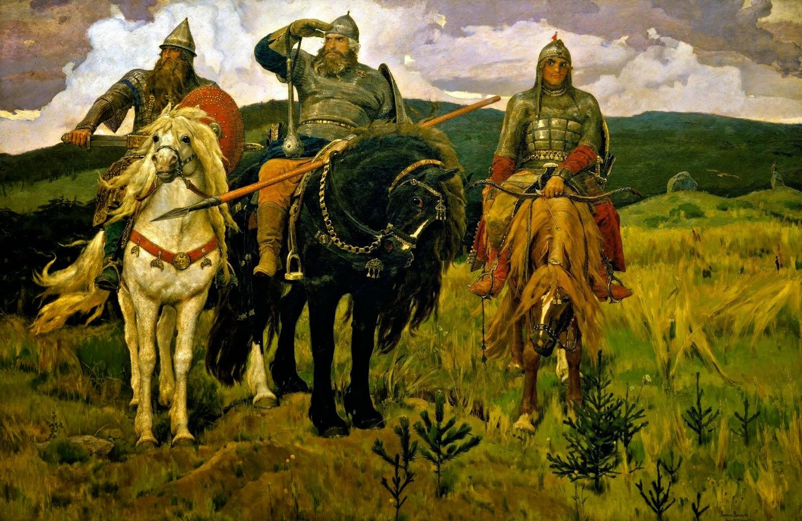00-viktor-vasnetsov-three-bogatyrs-1898