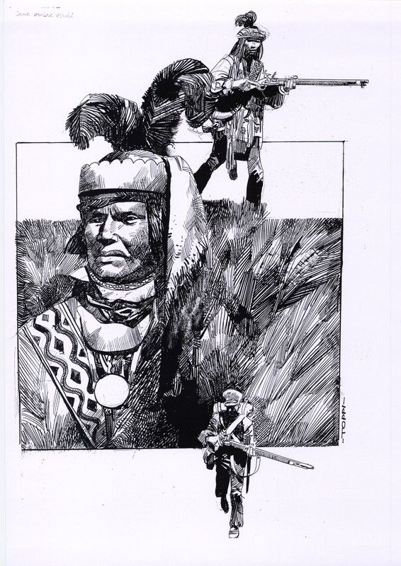 toppi-indiani-seminole-osceola
