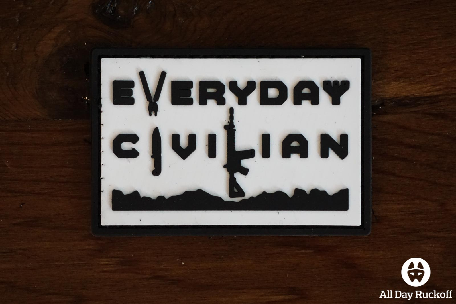 Image result for nasty civilians