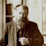 A Boer Mystic —Part I —A Death Foretold