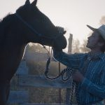 The Rider: A True Tale of a Cowboy Who Lost His Way