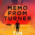 'Memo From Turner'