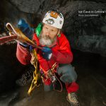 Around the Campfire With A Modern-Day Mountain Man