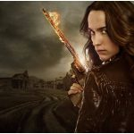 The Cult Of Wynonna Earp